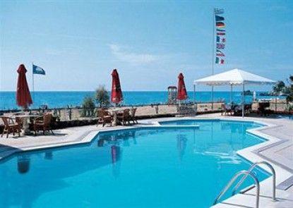 Menigos Resort