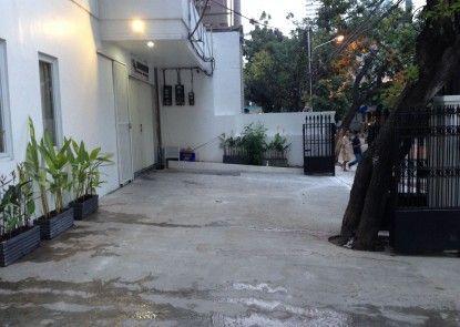Menteng House