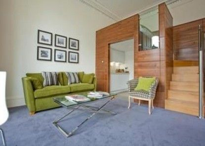 Merchiston Residence