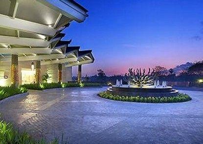Mercure Bali Nusa Dua Teras