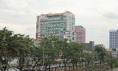 Mercure Jakarta Kota
