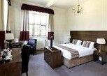 Pesan Kamar Kamar Standar di Mercure Telford Madeley Court Hotel