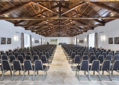 Mercure Villa Romanazzi Carducci Bari