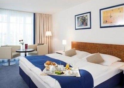 Mercure Hotel am Franziskaner Villingen-Schwenningen