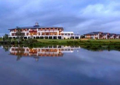 Mercure Kooindah Waters Central Coast