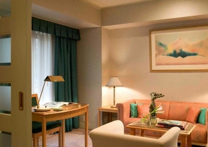 Mercure Nagoya Cypress
