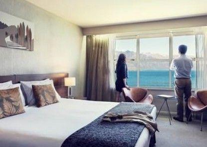 Mercure Queenstown Resort