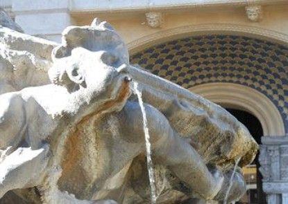 Mercure Roma Corso Trieste