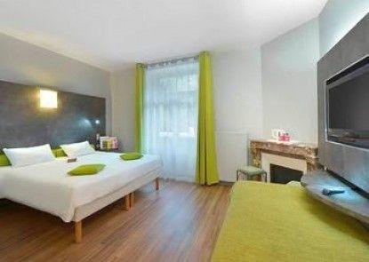 Mercure Saint Nectaire Spa & Bien-être Hotel