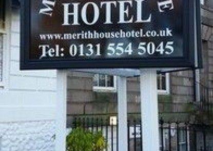 Merith House