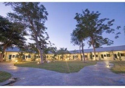 Merito Resort