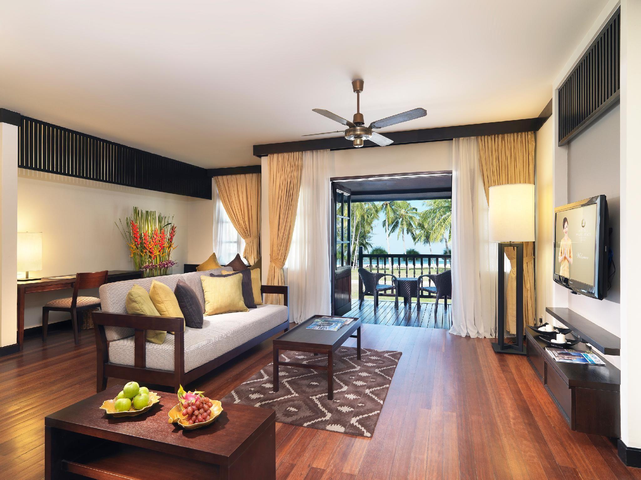 Meritus Pelangi Beach Resort & Spa Langkawi,Langkawi
