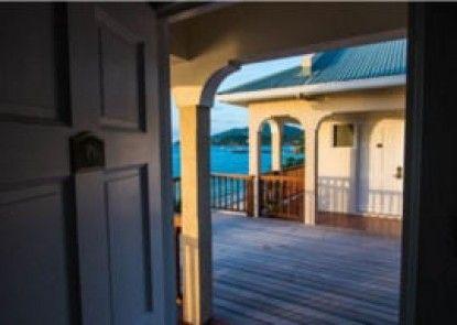 Mermaid Beach Hotel