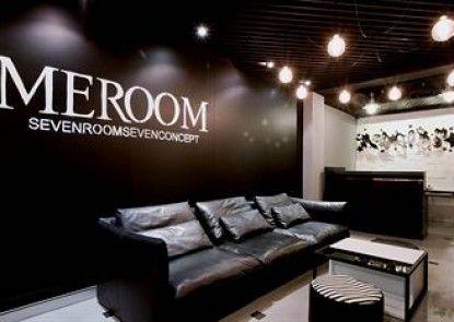 MEROOM