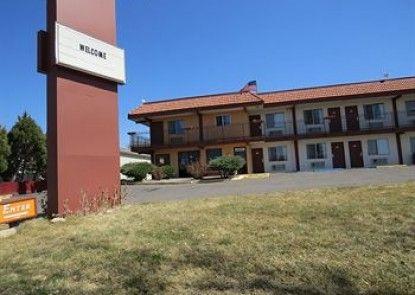 Mesa Inn