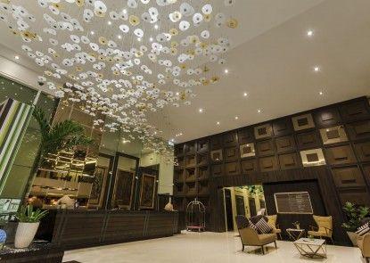 Metro 360 Hotel Kuala Lumpur