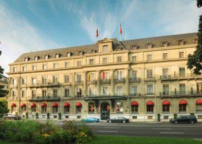 Metropole Geneve