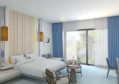 Metta Residence & Spa