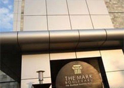 MGM Mark Whitefield