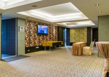 MH Hotel Ipoh