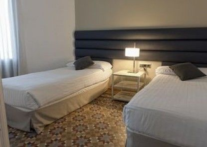 MH Apartments Tetuan