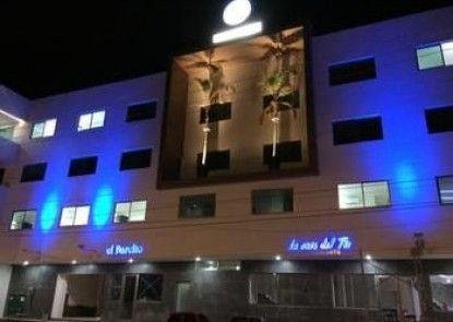 MH Grand Hotel