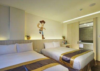M-Hotel