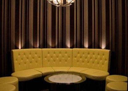 MH Studio Hotel