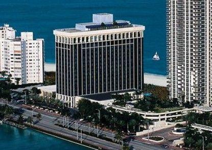Miami Beach Resort