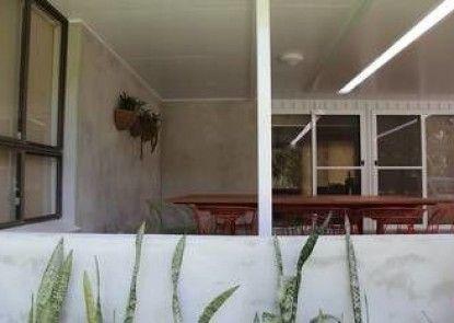 Mi Casa Holiday House