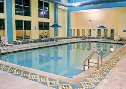Miccosukee Resort and Gaming