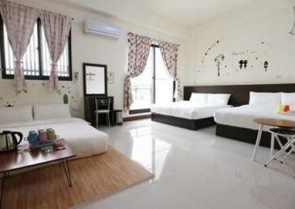 Michong Guest House