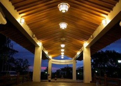 Microtel by Wyndham – Eagle Ridge, Cavite