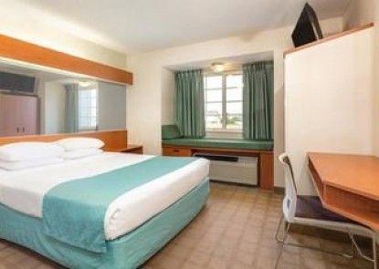 Microtel Inn by Wyndham Dry Ridge