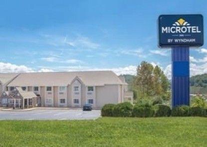 Microtel Inn by Wyndham Franklin