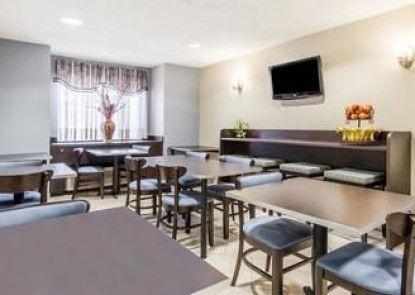 Microtel Inn by Wyndham Georgetown