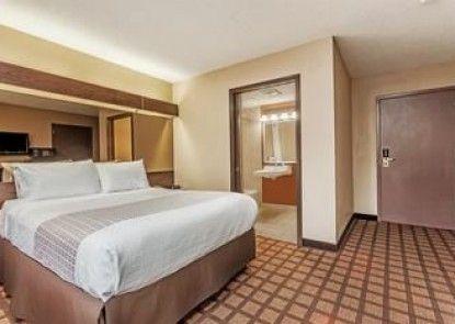 Microtel Inn by Wyndham Lexington