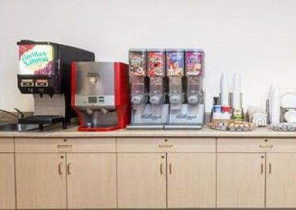 Microtel Inn & Suites by Wyndham Conyers/Atlanta Area