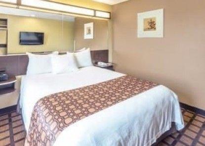 Microtel Inn & Suites by Wyndham Kalamazoo