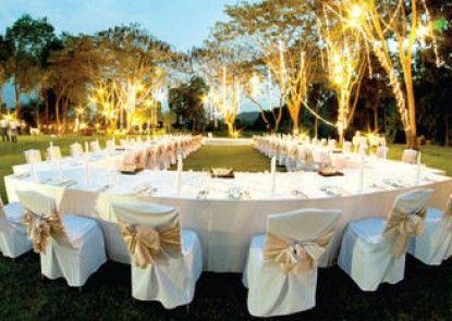 Mida Resort Kanchanaburi