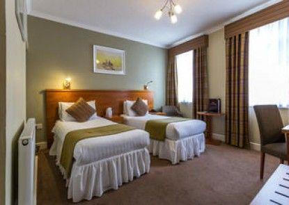 Middletons Hotel