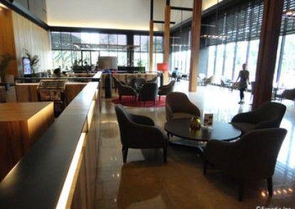 Midori Clark Hotel and Casino
