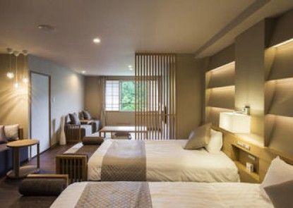 Midorinokaze Resort Kitayuzawa