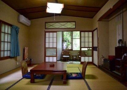 Midoriya Ryokan Kichiemon