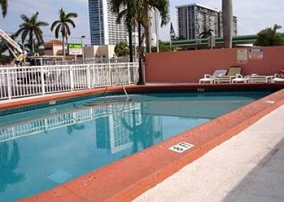 Midtown Inn Miami Hotel