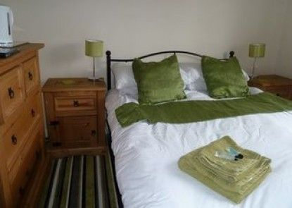 Mid Wales Inn
