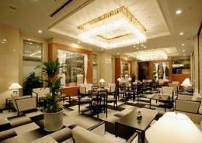 Mielparque Nagoya Hotel