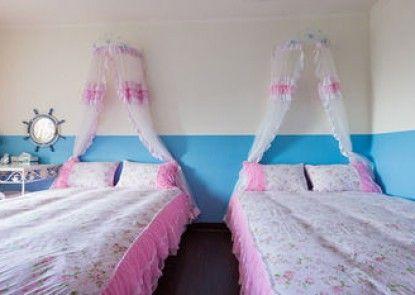 Migo Hostel