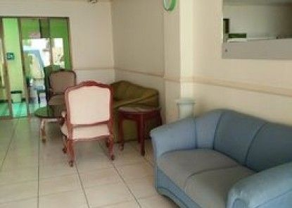 Mijo Hotel Tagaytay