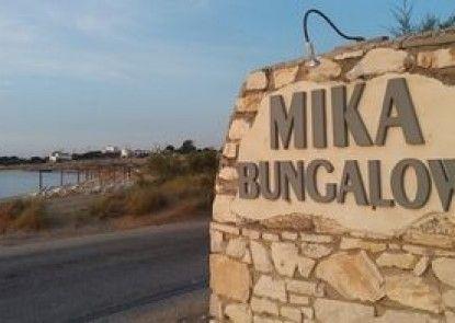 Mika Bungalows